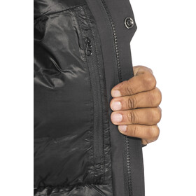 Arc'teryx Therme Parka Herren black